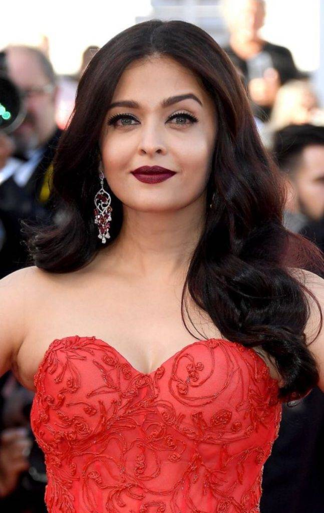 aishwarya rai bachchan,actress