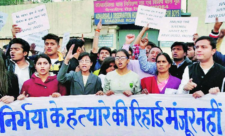 Nirbhaya, Delhi Gang rape case, Delhi rape case 2012, Delhi Gang rape case 2012, nirbhaya case 2012, nirbhaya case verdict, nirbhaya case convicted