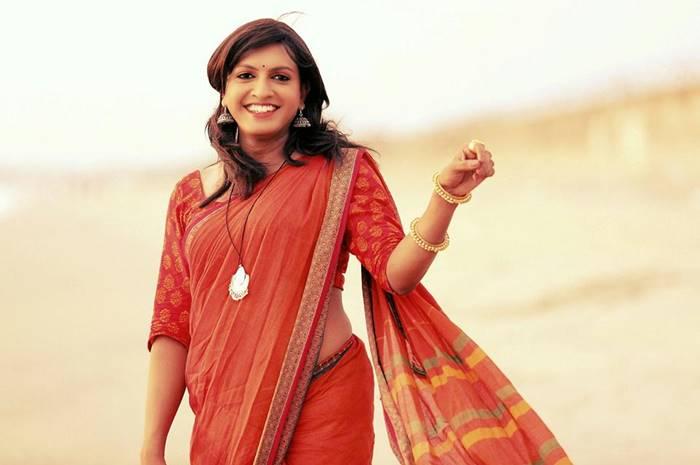 Gowri Savithri, Friendship Day