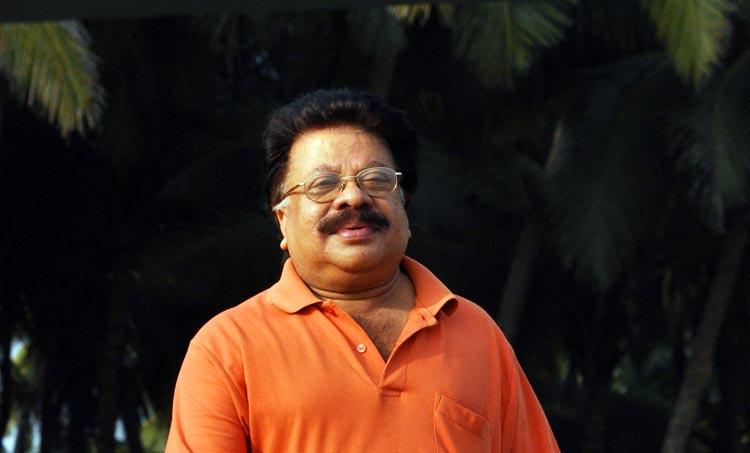 punathil,punathil kunjabdulla, ajeeb komachi, malayalam writer, novelist,