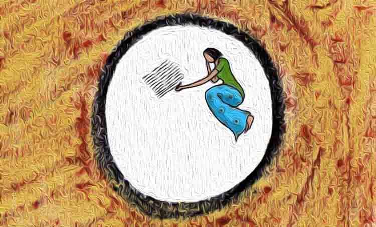 priya a.s, malayalam , writer, arundhathi roy,