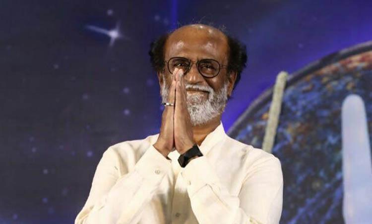 rajnikanth , tamil superstar, kamalhasan, jayalalitha