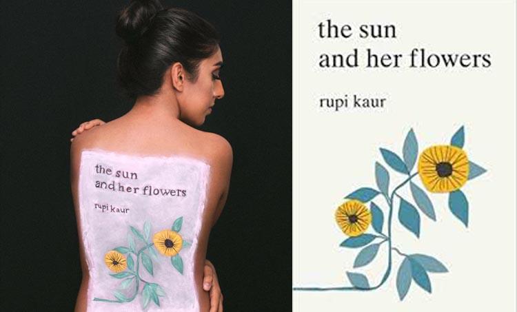 rupi kaur,poems