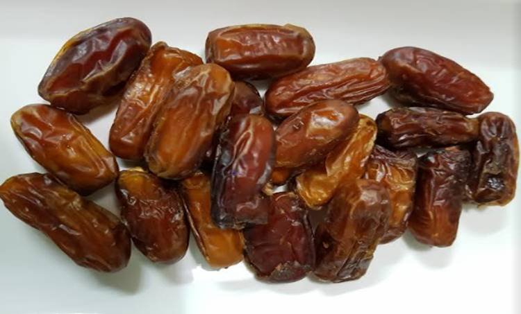 dates in ramdan, ramzan,