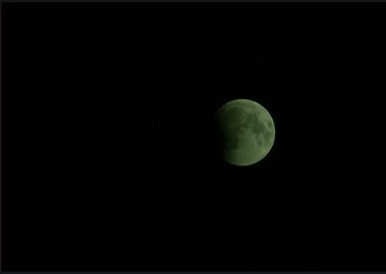 lunar-jaipur-759