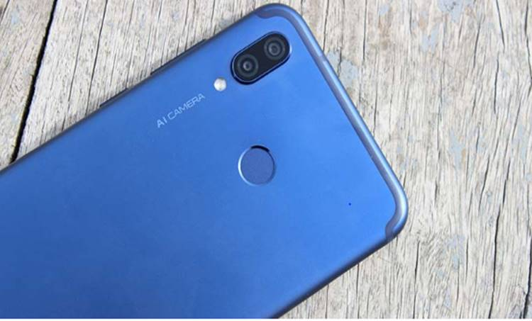 Honor Play mobile, best mobile phones in india