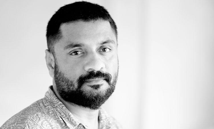 Anthropoce Relooked , vipin vijay ,documentary,rahul radhakrishnan