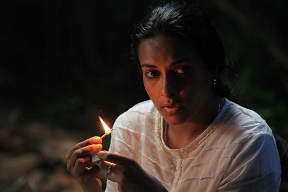 vipin vijay, vipin vijay films, prathibasam, prathibhasam movie review വിപിന് വിജയ്, വിപിന് വിജയ് ചിത്രങ്ങള്, പ്രതിഭാസം, കേരള ചലച്ചിത്ര മേള, കേരള ഫിലിം ഫെസ്റ്റിവല്, Kerala Film Festival, കേരള രാജ്യാന്തര ചലച്ചിത്ര മേള, International Film Festival of Kerala, ഡെലിഗേറ്റ് പാസ്, Delegate Pass, ഐ എഫ് എഫ് കെ സിനിമ, IFFK Films, iffk film list, ഐ എഫ് എഫ് കെ, ഫിലിം ന്യൂസ്, സിനിമാ വാര്ത്ത, film news, കേരള ന്യൂസ്, കേരള വാര്ത്ത, kerala news, മലയാളം ന്യൂസ്, മലയാളം വാര്ത്ത, malayalam news, പുതിയ ചിത്രം, സിനിമ, Entertainment, സിനിമാ വാര്ത്ത, ഫിലിം ന്യൂസ്, Film News, കേരള ന്യൂസ്, കേരള വാര്ത്ത, Kerala News, മലയാളം ന്യൂസ്, മലയാളം വാര്ത്ത, Malayalam News, Breaking News, പ്രധാന വാര്ത്തകള്, ഐ ഇ മലയാളം, iemalayalam, indian express malayalam, ഇന്ത്യന് എക്സ്പ്രസ്സ് മലയാളം