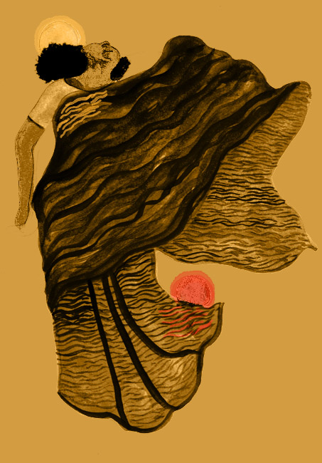 karunakaran,poem