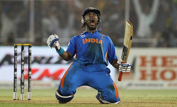 Yuvraj Singh, yuvraj retirement, yuvraj, yuvraj india, yuvraj international retirement, indian cricket, cricket news, sports news, indian express