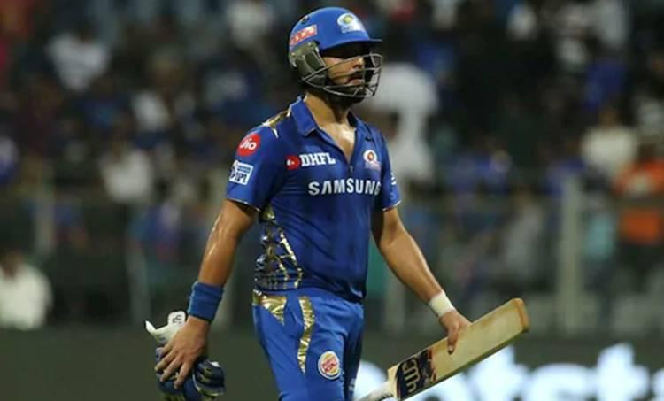 Yuvrja Singh,യുവരാജ് സിങ്, IPL, ഐപിഎല്, Mumbai Indians, മുംബെെ ഇന്ത്യന്സ്, Yuvi Retirement, യുവി വിരമിക്കുക,yuvi,യുവി, yuvraj ipl, ie malayalam,