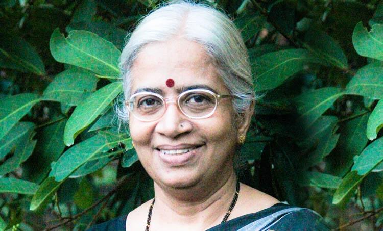 ashita ,memories,priya a s