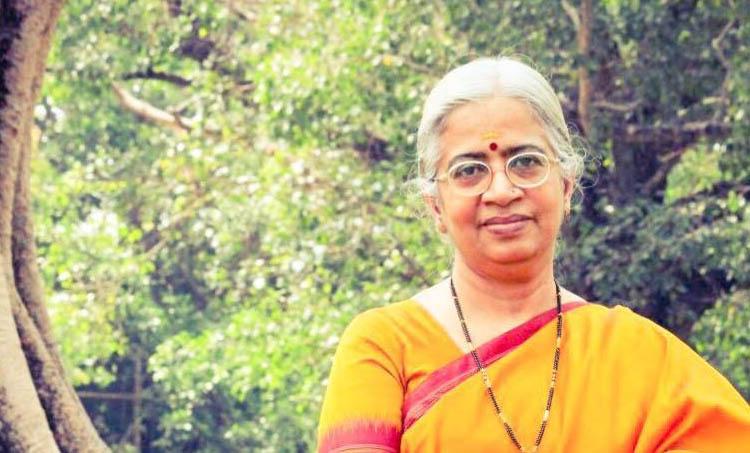 ashita,memories, priya a s