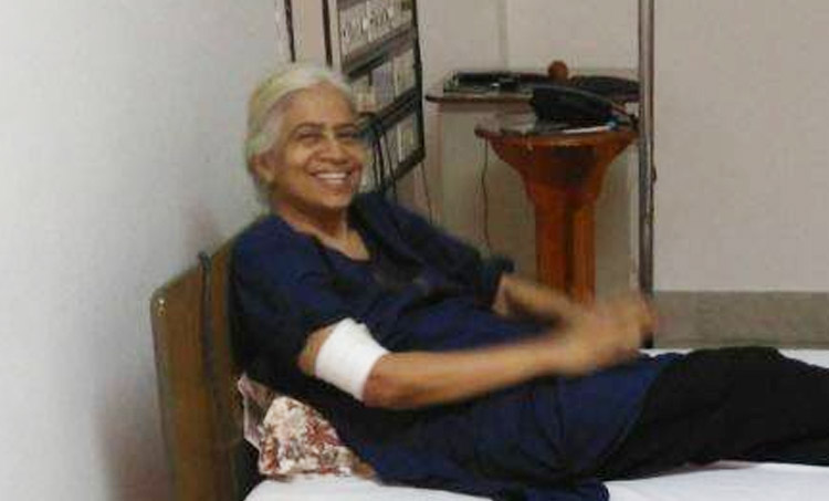 ashita ,memories, priya a s