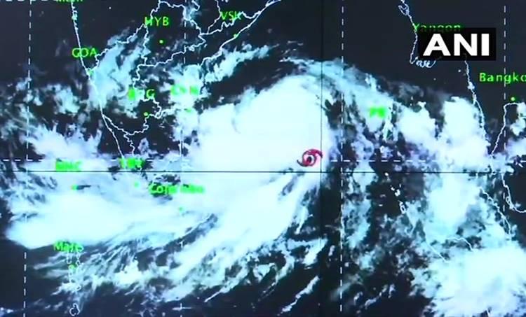 fani, fani cyclone, ie malayalam