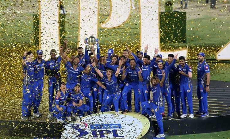 IPL, Mumbai Indians, ഐപിഎൽ, മുംബൈ ഇന്ത്യൻസ്, IPL 2020, Wankhede, വാങ്കഡെ സ്റ്റേഡിയം, iemalayalam