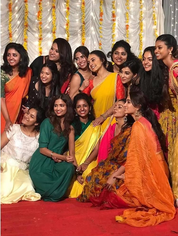 Pearle Maaney, Srinish Aravind, പേളി മാണി, ശ്രീനിഷ് അരവിന്ദ്, പേളിഷ്, പേളി മാണി വിവാഹം, പേളി മാണി- ശ്രീനിഷ് അരവിന്ദ് വിവാഹം, Pearlish Wedding, Pearle Maaney wedding, Srinish Aravind Wedding, Pearle Maaney Srinish Aravind Wedding, Pearle Maaney wedding photos, Srinish Aravind Wedding photos, Pearle Maaney Srinish Aravind Wedding photos,