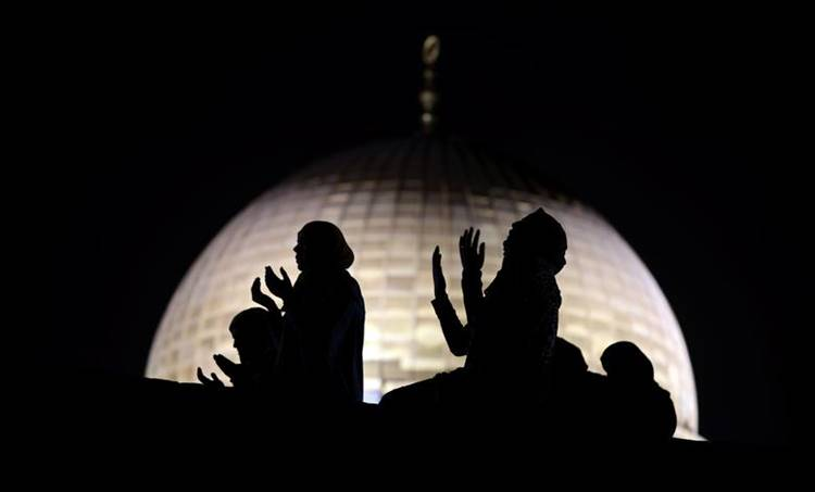 ramadan 2019, റമദാൻ, ramadan in 2019, റംസാൻ 2019, ramadan india, റംസാൻ ഇന്ത്യയിൽ, ramadan 2019 india, റംസാൻ തുടക്കം, ramadan date, റംസാൻ മാസം, ramadan date 2019, ചെറിയ പെരുന്നാൾ, ramzan, റമദാൻ, ramadan mubarak, ramadan quotes, ramadan time table, ramadan start, ramadan calendar, ramadan time table 2019, ramadan fasting, ramadan start 2019, Ramadan date, ramadan time, ramadan prayers, ramadan namaz, Ramadan information sheet, ramadan fasting time, iftar timings, ramadan traditions, purpose of fasting, benefits of fasting, Eid-ul-Fitr, Ramzan, suhur, taraweeh, seheri,Lailat al-Qadr, ramadan fasting and bloodsugar, fasting guidelines for diabetics, നോമ്പ്, നോമ്പ് തുറ, നോമ്പ് തുറ വിഭവങ്ങള്, റംസാന് നോമ്പ്, നോമ്പ് കാലം, ചെറിയ പെരുന്നാള് സന്ദേശം, ചെറിയ പെരുന്നാള് ആശംസകള്, ചെറിയ പെരുന്നാള് ചരിത്രം, ചെറിയ പെരുന്നാള് നിസ്കാരം, ചെറിയ പെരുന്നാള് പാട്ടുകള്