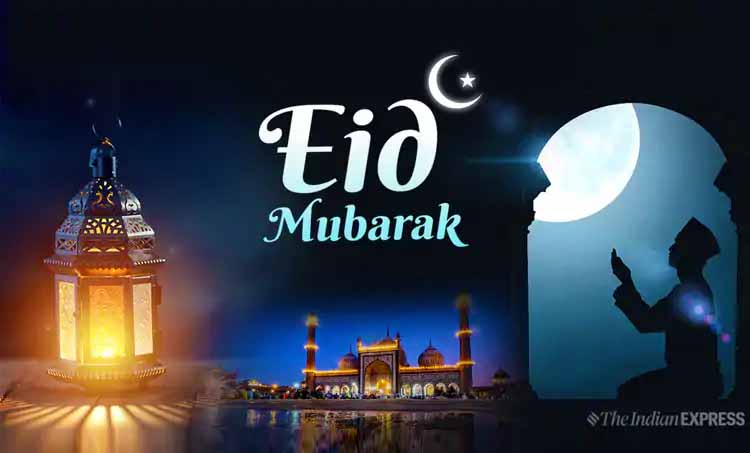 eid images, eid wishes, eid quotes, eid ul fitr 2019, eid mubarak, eid mubarak 2019, eid ul fitr, eid, eid 2019, eid ul fitr news, happy eid ul fitr, happy eid ul fitr 2019, eid mubarak images, eid mubarak wishes, eid mubarak images, eid mubarak wishes images, happy eid ul fitr images, happy eid ul fitr wishes, happy eid ul fitr quotes, happy eid ul fitr messages, happy eid ul fitr sms, happy eid ul fitr wallpapers, happy eid ul fitr sms, happy eid ul fitr shayari, eid mubarak shayari, eid mubarak quotes, eid mubarak status, eid mubarak messages, eid mubarak sms, eid mubarak photos, eid mubarak pics, eid mubarak pictures, eid mubarak wallpapers, eid mubarak hd image, eid mubarak gif pics, eid mubarak hd pics, ഈദ് മുബാറക്, ഈദ് ആശംസ, ഈദ് ആശംസകള്‍, ചെറിയ പെരുന്നാള്‍, ചെറിയ പെരുന്നാള്‍ ആശംസകള്‍