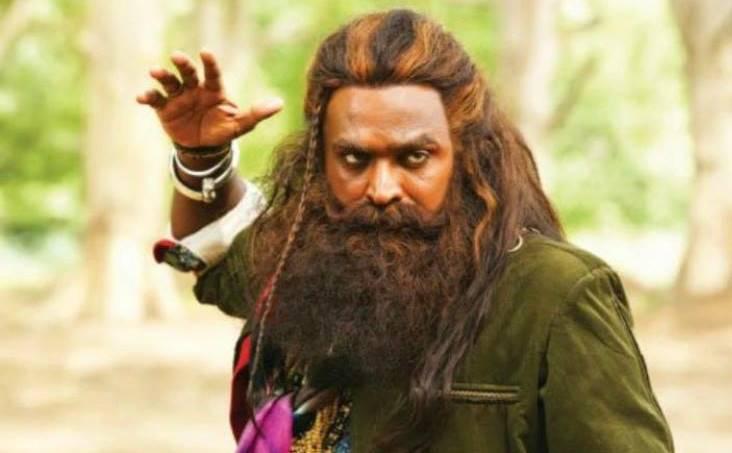 Vijay Sethupathi, വിജയ് സേതുപതി, Laabam movie, ie malayalam