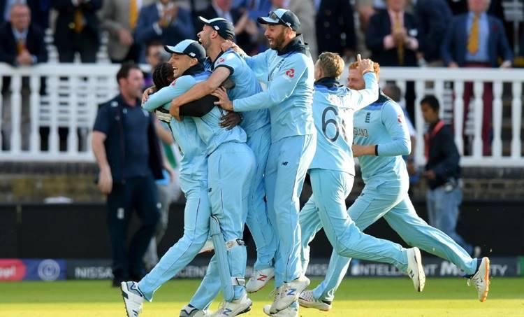 England,ഇംഗ്ലണ്ട്,, Cricket World Cup, ക്രിക്കറ്റ് ലോകകപ്പ്, New Zealand, ന്യൂസിലന്റ്, England, ഇംഗ്ലണ്ട്, final ഫൈനല്