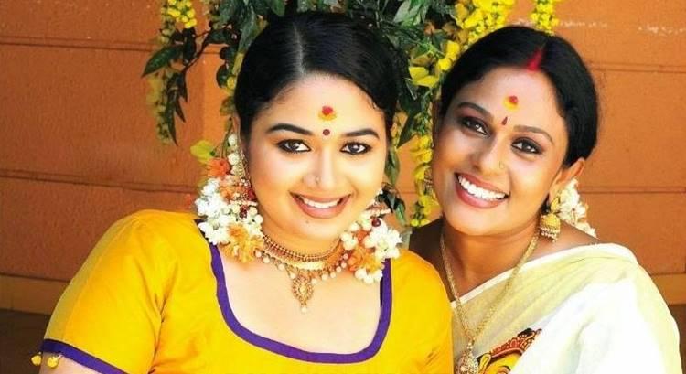 Sharanya Sasi, Saranya Sasi, ശരണ്യ ശശി, Sharanya cancer, Sharanya Cancer treatment, ശരണ്യ കാൻസർ ചികിത്സ, Seema G Nair, സീമ ജി നായർ