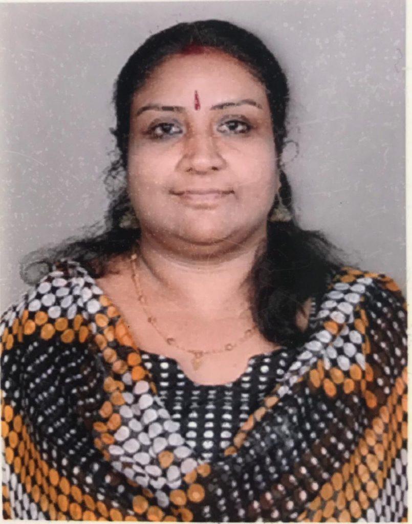 Singer Biju Narayanan Wife Sreelatha passes awayx