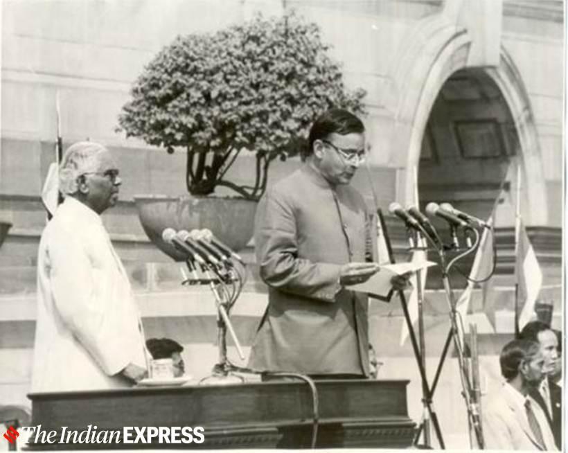 Arun Jaitley dead, Jaitley rare photos, Arun Jaitley rare photographs, Arun Jaitley Passes away, Arund Jaitley BJP leader