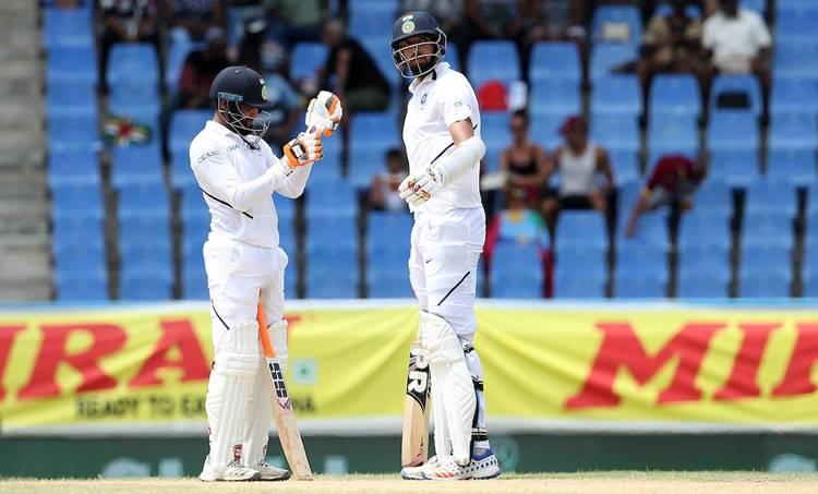 ravindra jadeja, indian cricket, ie malayalam