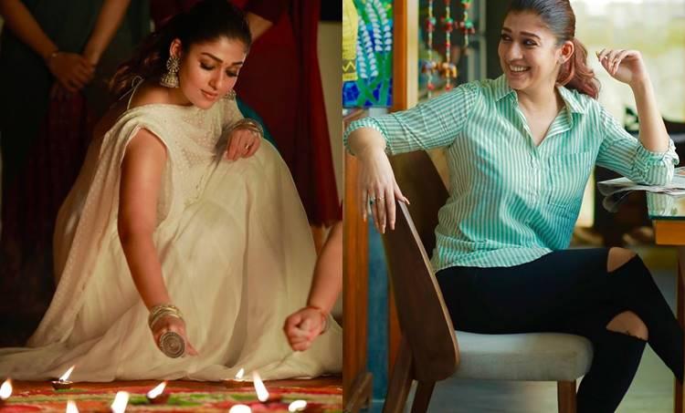 Love Action Drama release, ലവ് ആക്ഷൻ ഡ്രാമ റിലീസ്, നയന്താര, നിവിന് പോളി, ലവ് ആക്ഷന് ഡ്രാമ, തളത്തില് ദിനേശന്, Nayanthara, Nivin Pauly, Dhyan Sreenivasan, Love Action Drama, സിനിമ, Entertainment, സിനിമാ വാര്ത്ത, ഫിലിം ന്യൂസ്, Film News, കേരള ന്യൂസ്, കേരള വാര്ത്ത, Kerala News, മലയാളം ന്യൂസ്, മലയാളം വാര്ത്ത, Malayalam News, ഐ ഇ മലയാളം, iemalayalam