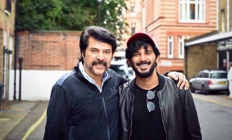 mammootty, mammootty birthday, mammootty happy birthday, mammootty age, mammukka, mammukka birthday, mamoty, mammotty, mammooty, mammootty films, mammukka old phots, mammootty photo, mammootty photo, mammootty pics, mammootty pic, happy birthday mammootty, മമ്മൂട്ടി പിറന്നാള്‍, മമ്മൂട്ടി പ്രായം, മമ്മൂട്ടി