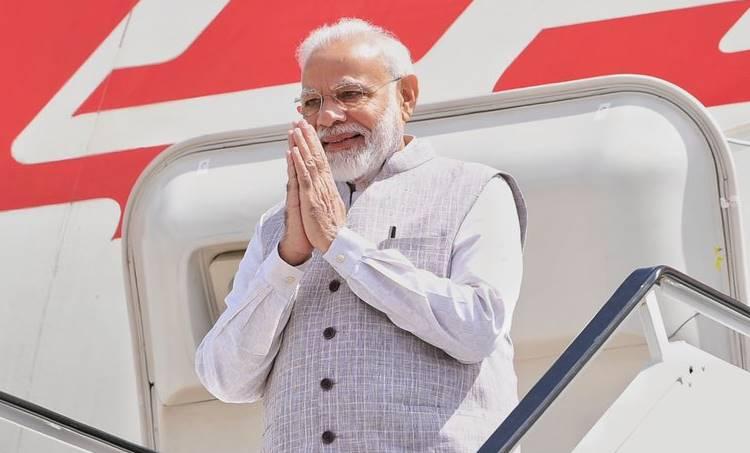 narendra modi, bjp, ie malayalam