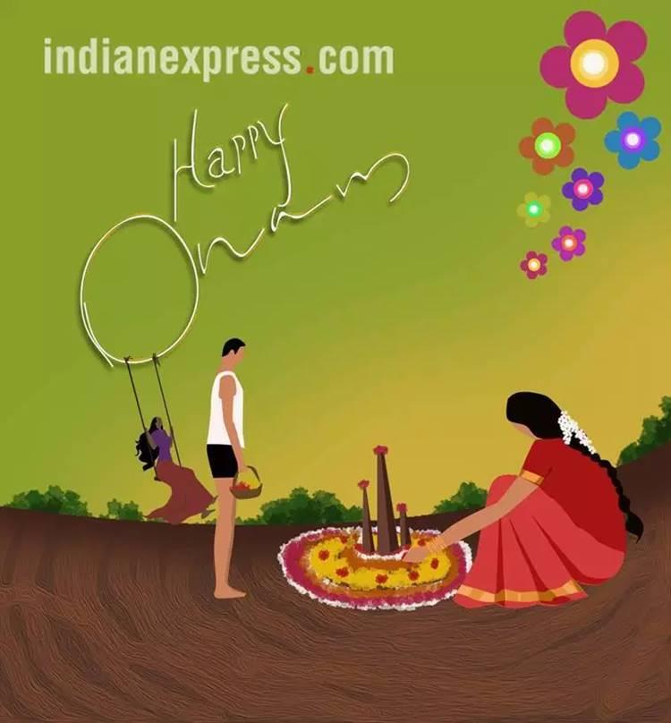 onam, onam wishes, thiruvonam wishes, onam 2019, ie onam, onam wishes, thiruvonam wishes, onam 2019, ie malayalam, ഓണം ആശംസകൾ, ഓണം 2019, onam wishes in malayalam, Onam Wishes 2019, Onam Ashamsakal, Happy Onam in Malayalammalayalam
