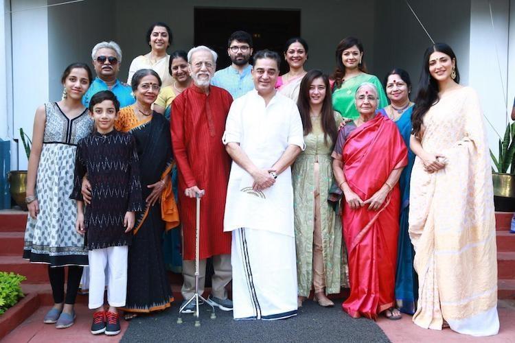 Suhasini Maniratnam, Kamal Haasan, സുഹാസിനി മണിരത്നം, കമൽ ഹാസൻ, Suhasini Maniratnam viral speech, സുഹാസിനി മണിരത്നം വൈറൽ പ്രസംഗം, Suhasini Kamal haasan's niece, Indian express Malayalam, IE Malayalam, ഇന്ത്യൻ എക്സ്പ്രസ് മലയാളം, ഐ ഇ Suhasini Maniratnam, Kamal Haasan, സുഹാസിനി മണിരത്നം, കമൽ ഹാസൻ, Suhasini Maniratnam viral speech, സുഹാസിനി മണിരത്നം വൈറൽ പ്രസംഗം, Suhasini Kamal haasan's niece, Indian express Malayalam, IE Malayalam, ഇന്ത്യൻ എക്സ്പ്രസ് മലയാളം, ഐ ഇ മലയാളം