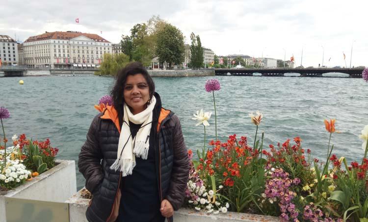 europe travelogue, myna umaiban, iemalayalam