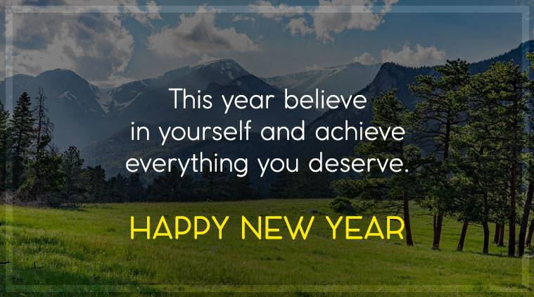 new year wishes, new year quotes, ie malayalam