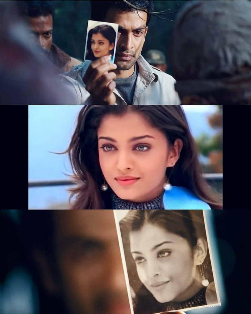 iruvar, iruvar scenes, iruvar songs, iruvar aishwarya rai, aishwarya rai first film, ravanan, ravanan songs, ravanan scenes, aishwarya rai photos, aishwarya rai latest, aishwarya rai videos, aishwarya rai songs