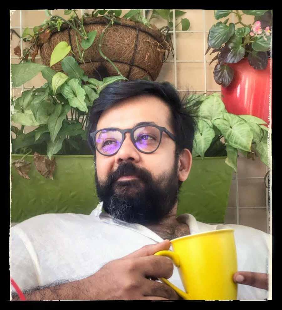 arun, arun actor, arun malayalam actor, malayalam actor interview, film interviews, movie star interview, അരുണ്, താരങ്ങള്, അഭിമുഖം, സിനിമ വാര്ത്ത, സിനിമ വിശേഷം,