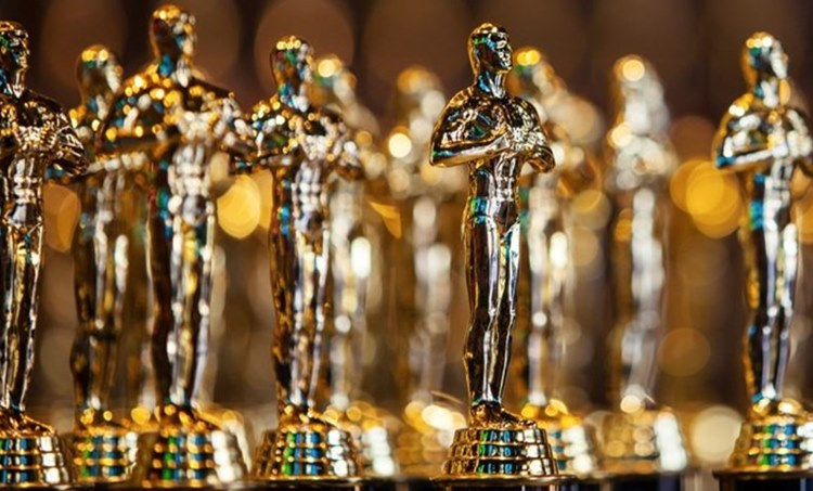oscars 2020, oscars 2020 live, oscars 2020 live udpates, oscars 2020 latest update, oscars 2020 nominations, oscars 2020 predictions, oscars 2020 host, oscar nominations 2020 date, academy awards 2020 live updates, 92 academy awards, who is hosting the oscars 2020, oscars 2020 live coverage