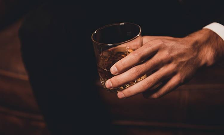 liquor, ie malayalam