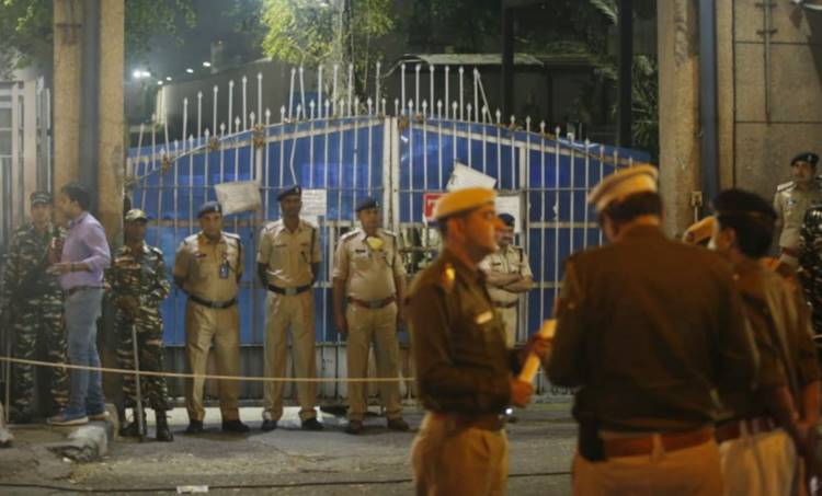 Delhi Gang Rape, ie malayalam