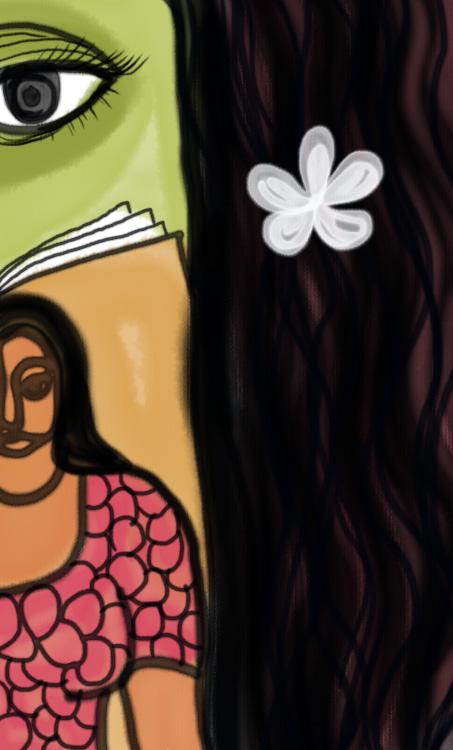 karunakaran, womens day, iemalayalam