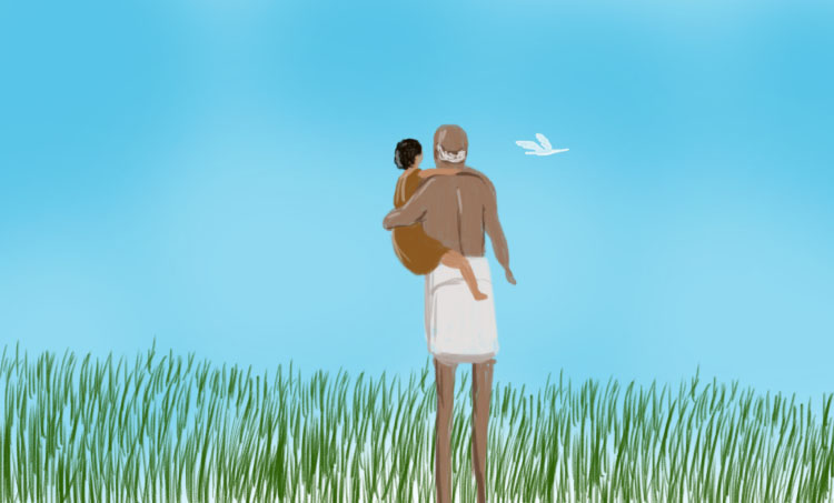 priya as, childrens stories, iemalayalam
