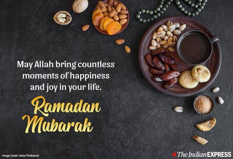 ramadan, ramadan 2020, happy ramadan, happy ramadan 2020, happy ramadan wishes, happy ramadan quotes, happy ramadan images, happy ramadan wishes images, happy ramadan wishes quotes, happy ramadan messages, happy ramadan wallpaper, happy ramadan, happy ramadan wishes images, happy ramadan wallpapers, happy ramadan quotes, ramzan mubarak, ramzan mubarak images, ramzan mubarak wishes, റമസാൻ, റംസാൻ, റമദാൻ, ramzan mubarak quotes, ramzan mubarak status, ramzan mubarak pics, Indian express malayalam, IE malayalam