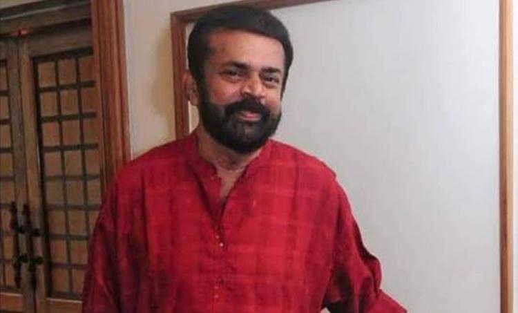 Ravi Vallathol, Ravi Vallathol passes away, Ravi Vallathol death, രവി വള്ളത്തോൾ, Ravi Vallathol films, Indian express malayalam, IE Malayalam