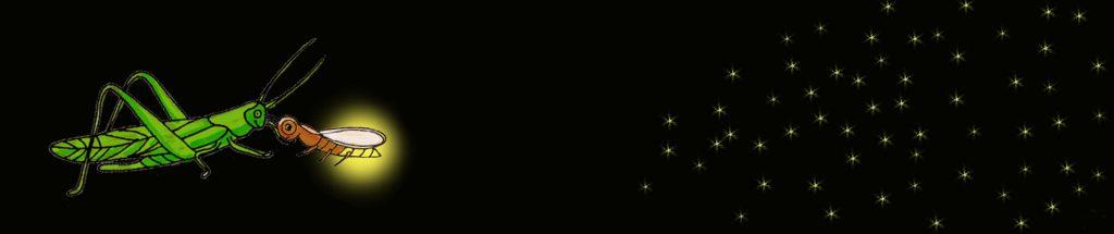 holiday reading, holiday stories malayalam stories for kids, malayalam story, malayalam story 2020, latest malayalam stories 2019, moral stories in malayalam, malayalam story books, priya as malayalam stories short moral stories in malayalam, malayalam stories by famous writers, childrens stories, childrens literature, read aloud stories for children, stories for children, children stories, children stories in malayalam, priya a s, priya a s stories, childrens stories online, ബാലസാഹിത്യം, കുട്ടിക്കഥകള്, കുട്ടികള്ക്കുള്ള കഥകള്, കഥകള്, കഥകള് കുട്ടികള്ക്ക്, കുട്ടികള്ക്ക് വായിക്കാന്, പ്രിയാ എ എസ്, പ്രിയ എ എസ്, പ്രിയ എ എസിന്റെ കഥകള്, ഐ ഇ മലയാളം, ഇന്ത്യന് എക്സ്പ്രസ്സ് മലയാളം, sound cloud, childrens stories on sound cloud, summer stories for children, bible stories for children, christmas stories for children, audible, audible for childrenchildrens stories, childrens literature, read aloud stories for children, stories for children, children stories, children stories in malayalam, priya a s, priya a s stories, childrens stories online, ബാലസാഹിത്യം, കുട്ടിക്കഥകള്, കുട്ടികള്ക്കുള്ള കഥകള്, കഥകള്, കഥകള് കുട്ടികള്ക്ക്, കുട്ടികള്ക്ക് വായിക്കാന്, പ്രിയാ എ എസ്, പ്രിയ എ എസ്, പ്രിയ എ എസിന്റെ കഥകള്, ഐ ഇ മലയാളം, ഇന്ത്യന് എക്സ്പ്രസ്സ് മലയാളം, sound cloud, childrens stories on sound cloud, summer stories for children, bible stories for children, christmas stories for children, audible, audible for children