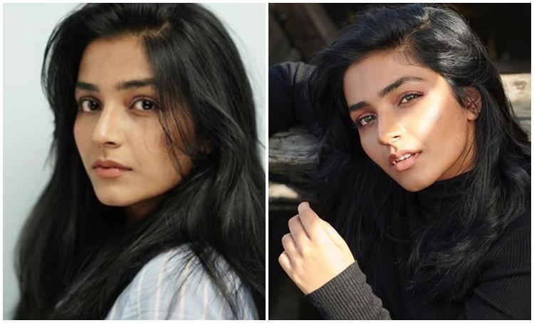Rajisha Vijayan, Rajisha Vijayan instagram, Rajisha Vijayan photos
