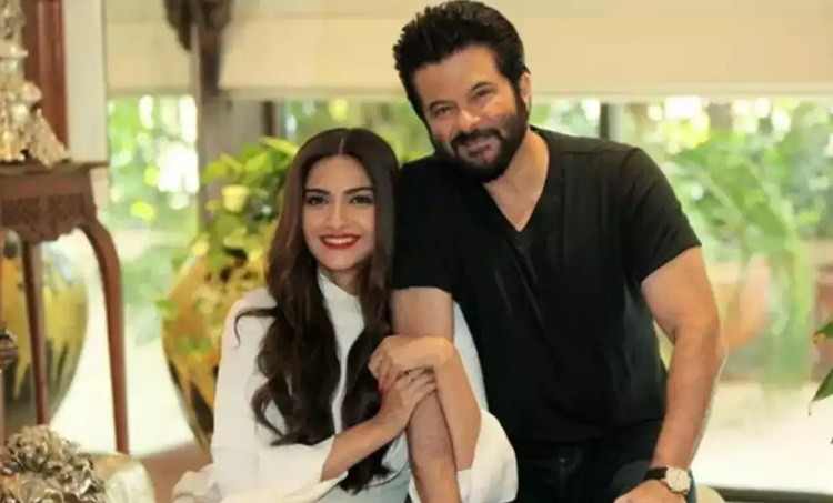 Sonam Kapoor, സോനം കപൂർ, സോയ ഫാക്ടർ, അനിൽ കപൂർ, Anil Kapoor, dulquer salmaan, the zoya factor, the zoya factor download, the zoya factor full movie download, the zoya factor tamilrockers, TamilRockers, The Zoya Factor Review, The Zoya Factor rating, The Zoya Factor leaked, The Zoya Factor online, ദി സോയാ ഫാക്ടര്‍, ദി സോയാ ഫാക്ടര്‍ തമിള്‍റോക്കേര്‍സ്, The Zoya Factor movie leak, tamilrockers, tamilrockers 2019, tamilrockers website, tamilrockers.com, Sonam Kapoor latest photos