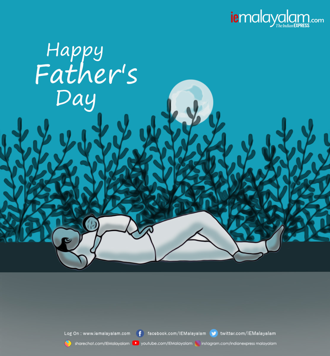 happy father's day, father's day, ഫാദേഴ്സ് ഡേ, father's day special wishes, father's day love, appa love, ഫാദേഴ്സ് ഡേ ആശംസകൾ, baba love, wish you dad a very happy father's day, father's day 2020, daddy's day, father's day news, big daddy, relationship with father, strict dad, happy fathers day, daddy day, happy fathers day 2020, happy father's day, happy father's day 2020,ഫാദേഴ്സ് ഡേ കാർഡുകൾ, father's day images, father's day wishes images, happy father's day images, happy father's day quotes, happy father's day status, happy fathers day quotes, happy fathers day messages, happy fathers day status, happy fathers day sms, happy fathers day wallpapers, happy father's day messages, happy father's day quotes, happy father's day wallpapers, happy father's day wallpapers, happy father's day greetings, happy father's day pics, happy fathers day wallpapers, fathers day pics, fathers day gifts, ഐഇ​ മലയാളം, ie malayalam