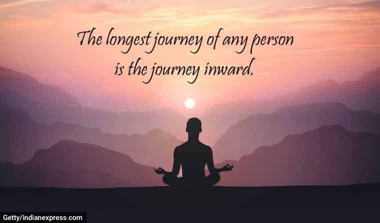 international yoga day, yoga day, happy yoga day, happy yoga day 2020, yoga day images, yoga day status, yoga day quotes, yoga day messages, yoga day sms, yoga day wallpapers, happy international yoga day, international yoga day images, happy international yoga day 2020, international yoga day wishes, രാജ്യാന്തര യോഗ ദിനം, യോഗദിനം, രാജ്യാന്തര യോഗ ദിനം ആശംസകള്, യോഗ ദിനം ആശംസകള്, യോഗ ദിനം സ്റ്റാറ്റസ്